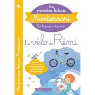 Mes-premieres-lectures-Monteori-Le-velo-de-remi