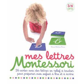mes-lettres-montesssori-3-6-ans-de-marie-helene-place-1161174443_ML