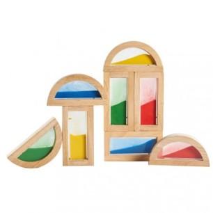 blocs-de-construction-sable