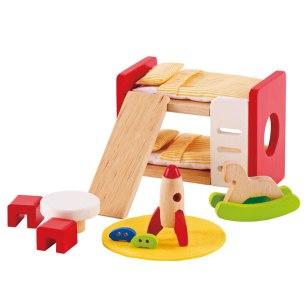 hape-chambre-d-enfant-meubles-maison-de-poupee