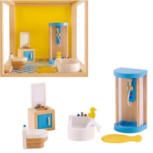 hape-salle-de-bain-familiale-meubles-maison-de-poupee