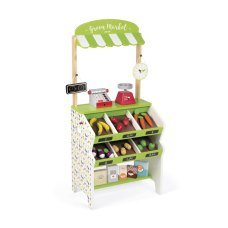 janod-epicerie-enfant-green-market-bois-a219116 (1).jpg