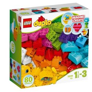 lego-duplo-mes-premieres-briques-a188240