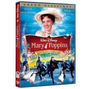Mary-Poppins-DVD.jpg