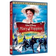 Mary-Poppins-DVD.jpg