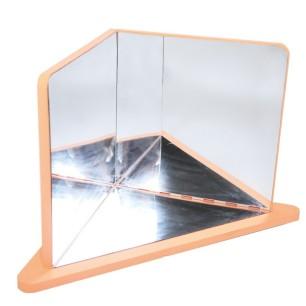 miroir-mousse-3-cotes