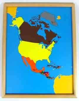 puzzle-de-l-amerique-du-nord-1