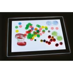 la-table-lumineuse-version-led.jpg