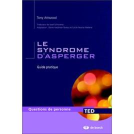 Le-syndrome-d-Asperger