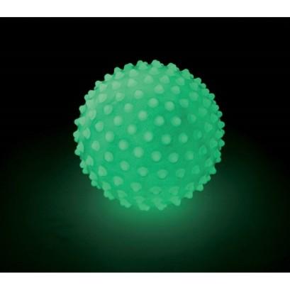 balle-phosphorescente-