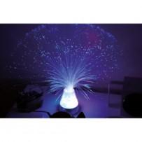 lampe-fibres-optiques