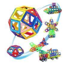 magnety-blocs-de-construction-magnetiques-jouet-enfant-110-pieces-pack-basique--parents-sereins-2260004110359_540x.jpg