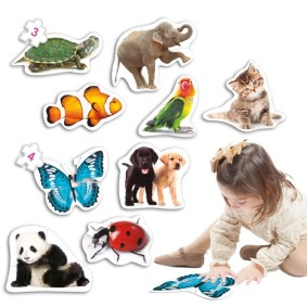 maxi-puzzles-animaux.jpg