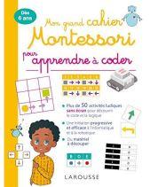 Mon-grand-cahier-Monteori-pour-apprendre-a-coder-sans-ecran