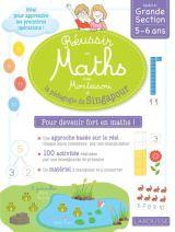 Reuir-en-maths-avec-Monteori-et-la-pedagogie-de-Singapour-GS